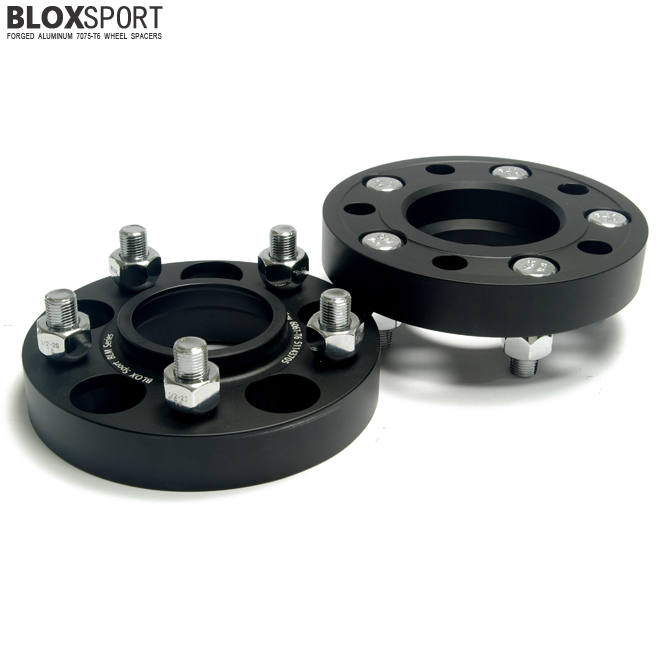 China Factory wholesale wheel spacer for Jeep Grand Cherokee 2010-