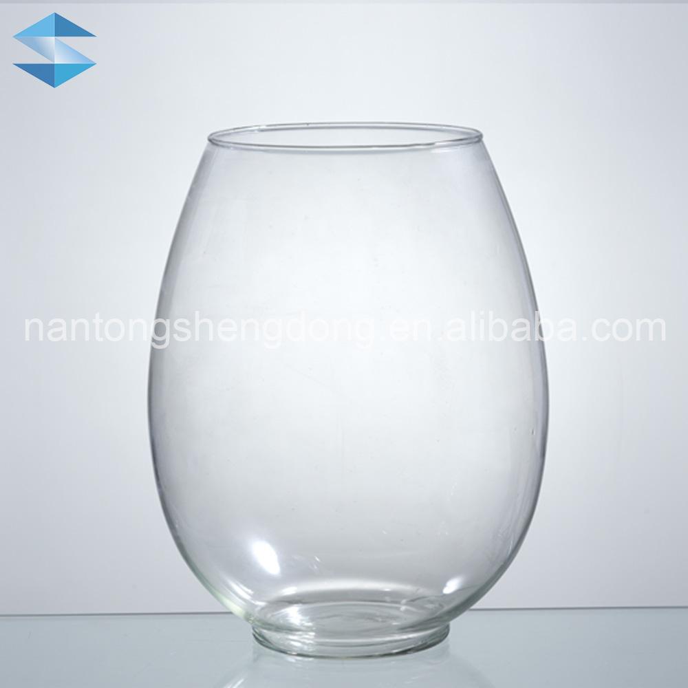 China egg shape vase china egg shape vase manufacturers and china egg shape vase china egg shape vase manufacturers and suppliers on alibaba reviewsmspy