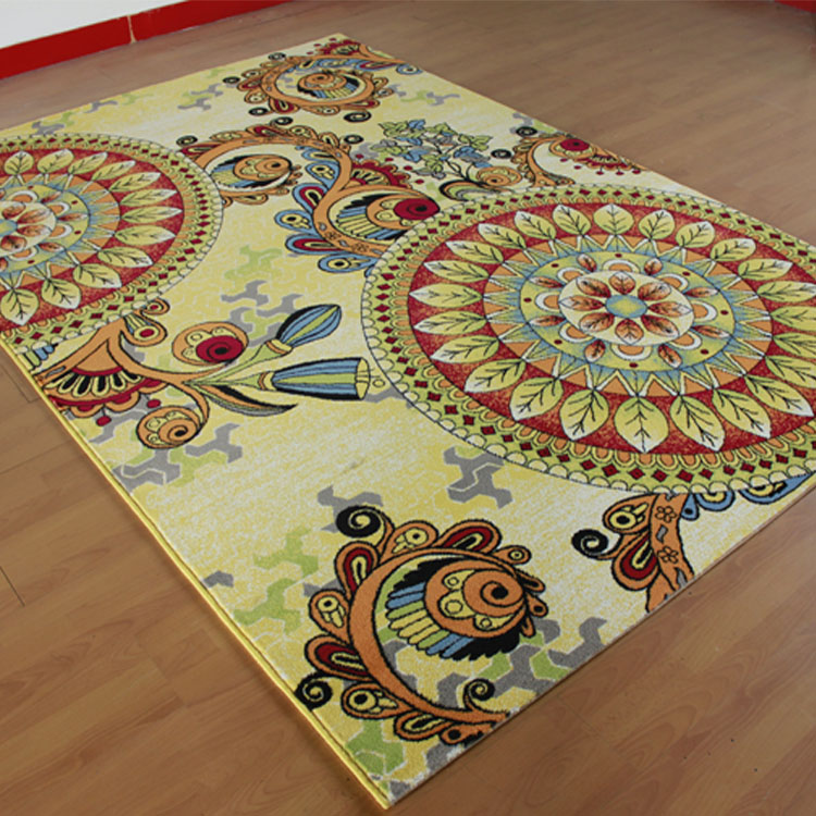 Turkish Carpets Prices Suppliers And Manufacturers At Alibaba