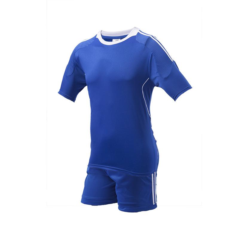 Venta al por mayor camisetas futbol barata-Compre online los mejores ... 0ff85301bd597