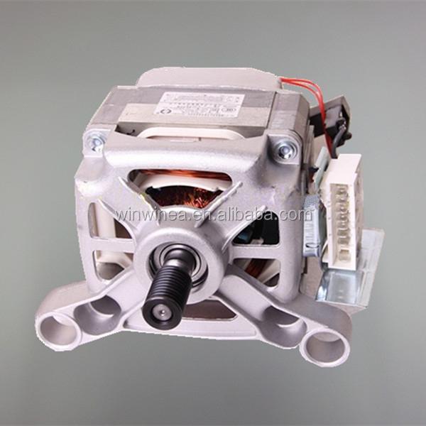 Wholesale Lg Washing Machine Motor Lg Washing Machine Motor Wholesale Supplier China Directory
