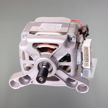 Lg front loading washing machine motor buy lg front for Washing machine drive motor