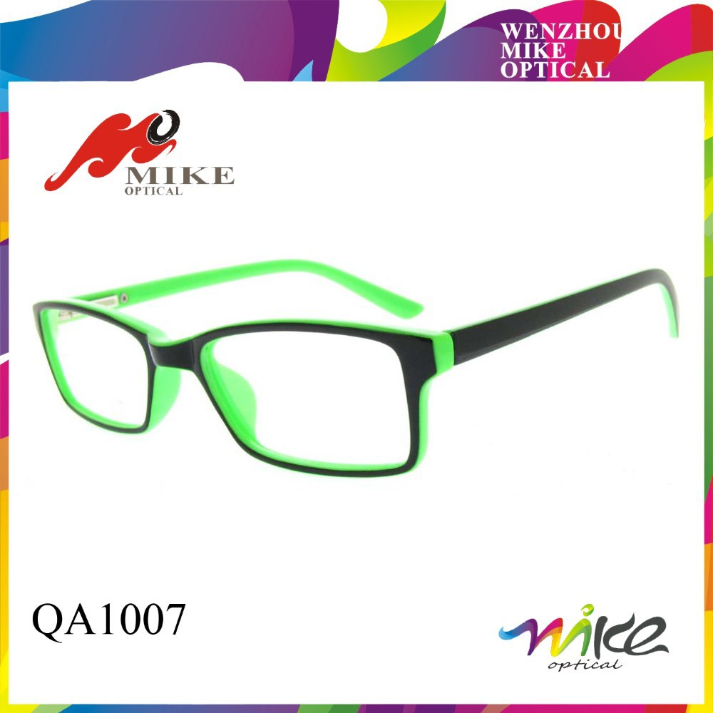Bright color kids optics,2015 glasses frame,TR90 optical frame