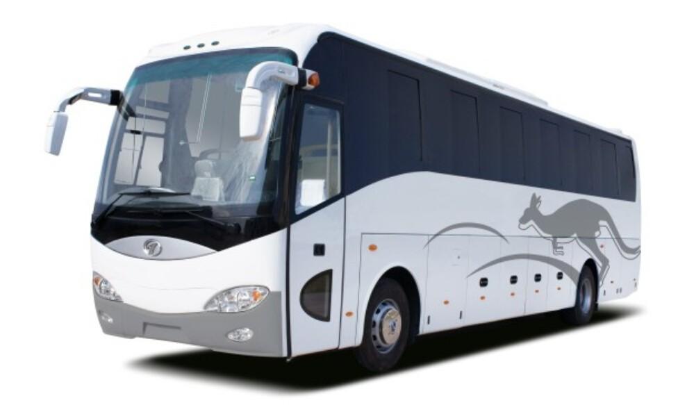 11 m prix de v hicules neufs bus je veux acheter un bus 60 places bus automotive id de produit. Black Bedroom Furniture Sets. Home Design Ideas