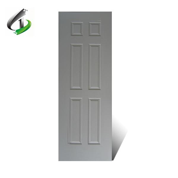 6 Panel Interior Doors With Frame, 6 Panel Interior Doors With Frame  Suppliers And Manufacturers At Alibaba.com