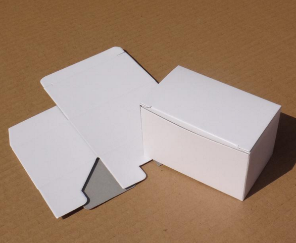 100% factory supplier for carboxylates sbr latex for Good Smoothness One Side Coated Duplex Card Paper Board in Rolls