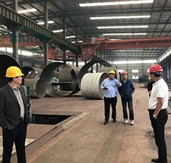 10-15t high quality waste tyre pyrolysis recycling plant cost in BARUi,  View tyre recycling plant, BARUi Product Details from Henan Barui