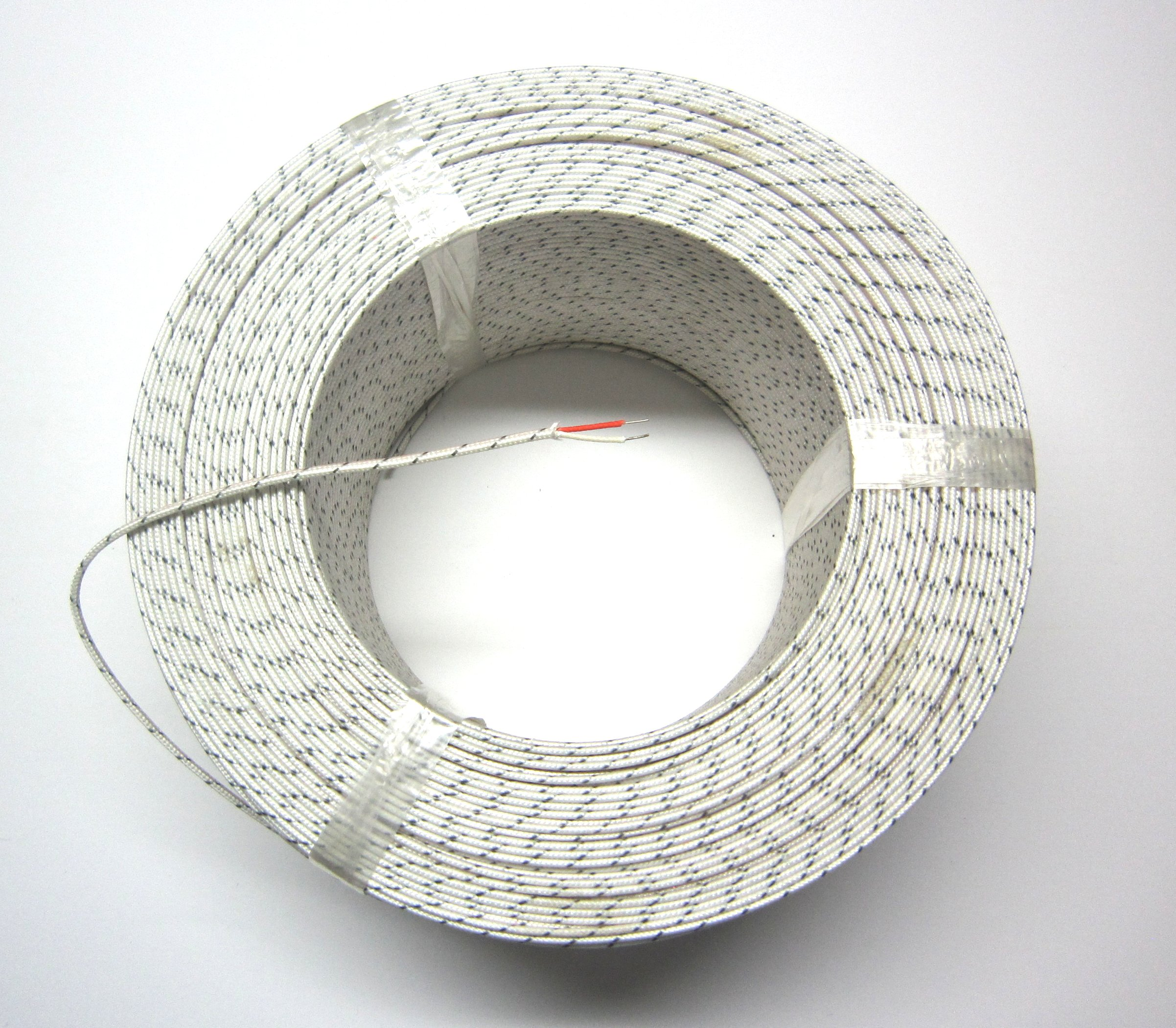 Cheap Insulation Wire, find Insulation Wire deals on line at Alibaba.com