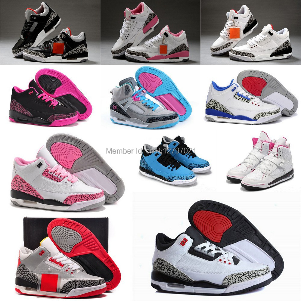 sports shoes bd76d 81433 2015-Best-Fashion-Shoes-Free-Shipping-cheap-jordan-3-3-5-45-women-shoes-for-sale.jpg
