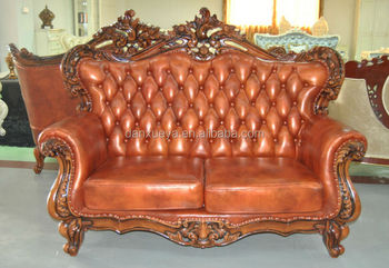 Amazing Executive 5 Star Hotel Sofa Antique Wood Trim Sofa Office Leather Sectional Sofa Buy Leather And Wood Sofa Antique Gold Wood Sofa Italian Leather Bralicious Painted Fabric Chair Ideas Braliciousco