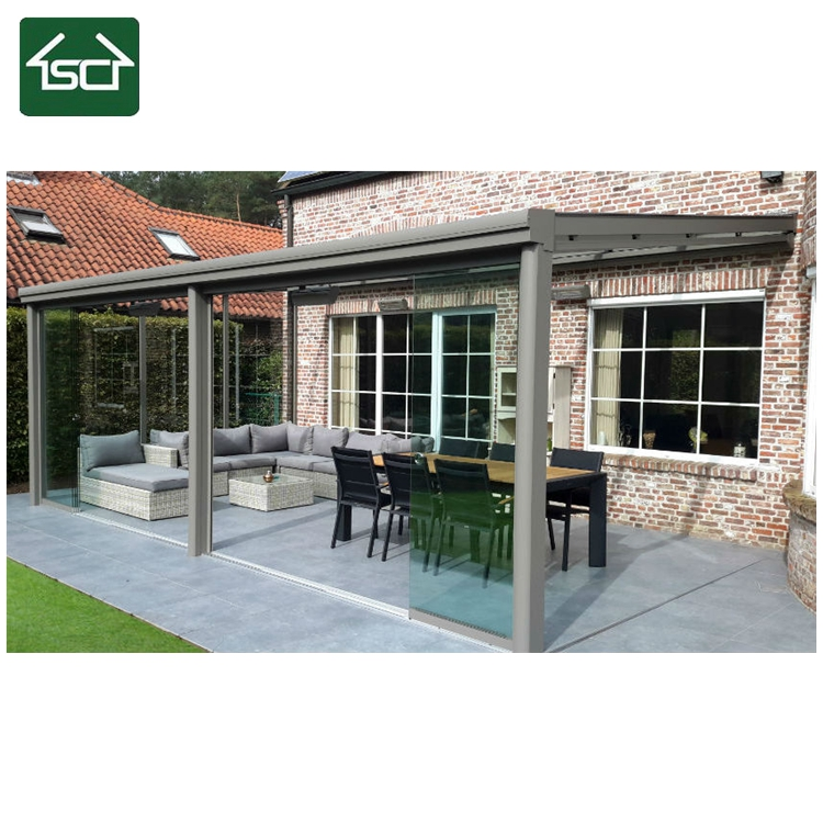 Attractive Plastic Patio Covers, Plastic Patio Covers Suppliers And Manufacturers At  Alibaba.com