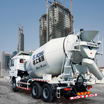 G12nx Truck Cab Tilt Pump Cement Pump Rental Concrete Laying Equipment View Truck Cab Tilt Pump Xcmg Product Details From Xuzhou Construction Machinery Group Co Ltd On Alibaba Com