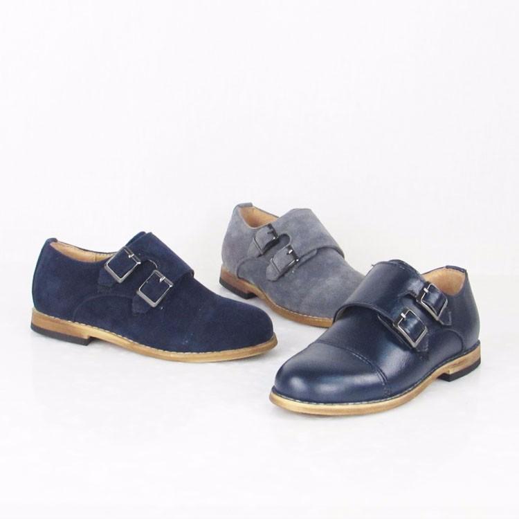 2019 Otoño Niños Slip De Cuero De Estilo Nuevo Zapatos De Vestir Zapatos Para Niños Buy Tan Zapatos De Vestir De Piel Para Hombrestan Zapatos De