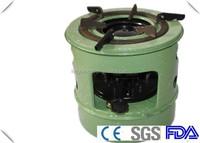 High quality Portable Kkerosene Heater Oil Stove