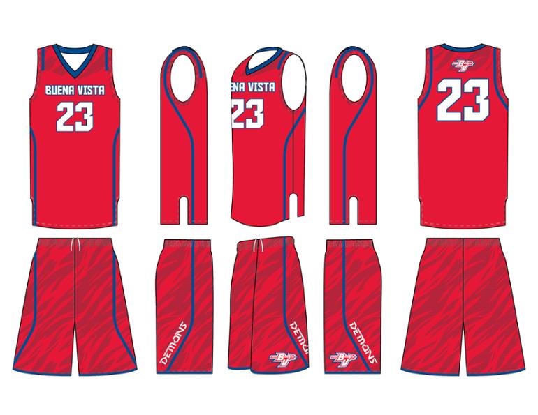 Ungewöhnlich Basketball Uniform Vorlage Galerie ...