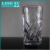 Hotel supplies glassware 320ml large juice glass/water glass/drinking glass