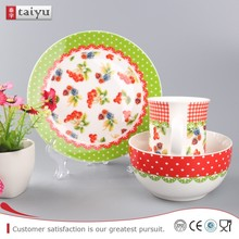 Grape Dinnerware Grape Dinnerware Suppliers and Manufacturers at Alibaba.com  sc 1 st  Alibaba & Grape Dinnerware Grape Dinnerware Suppliers and Manufacturers at ...