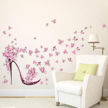 removable vinyl wall decal philippines - buy wall decal philippines