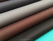 pvc coated wholesale 600d polyester oxford fabric