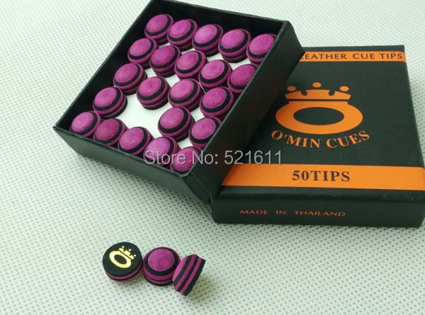 Omin Snooker Cues Reviews Online Shopping Omin Snooker