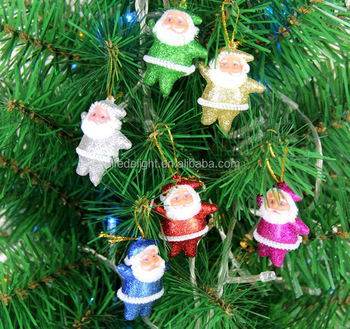 Wholesale Christmas Ornament Suppliers,Chinese Christmas ...