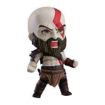 2018 Hot Sale Miniature God Of War Figurines - Buy 2018 Hot Sale Miniature  Figurines,God Of War Figurines,Movie Figures Product on Alibaba com