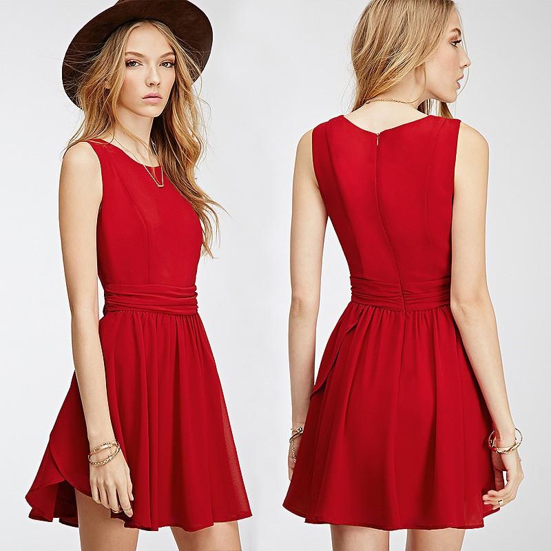 5c72e6c0a44d 2018 design women dress for wholesale red bodycon western dresses names  ladies western dress designs