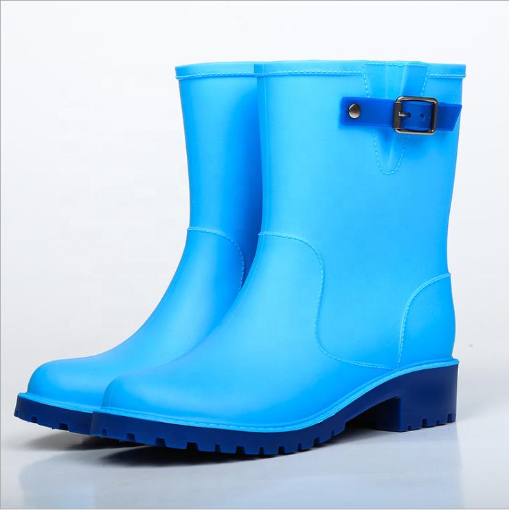 Grossiste bottes pluie fille Acheter les meilleurs bottes