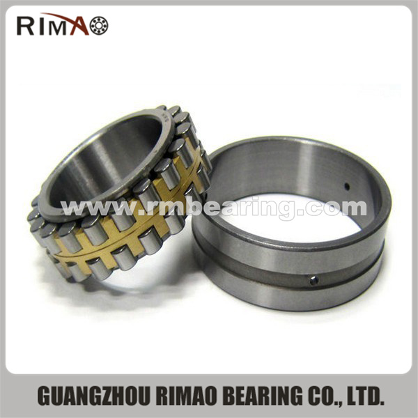 nn models roller bearing nn3038 k mechanical bearing types