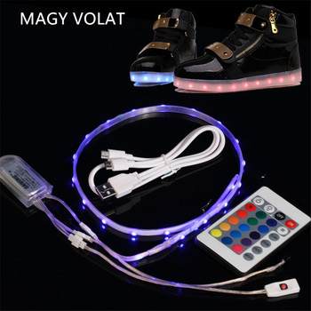 Free sample underwater led battery operated rope shoes lights buy free sample underwater led battery operated rope shoes lights aloadofball Choice Image