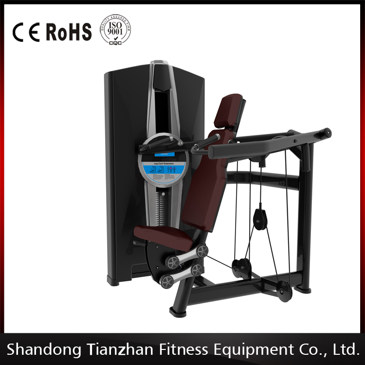 Hot sale <strong>fitness</strong> & bodybuilding machine/shoulder press with CE approved