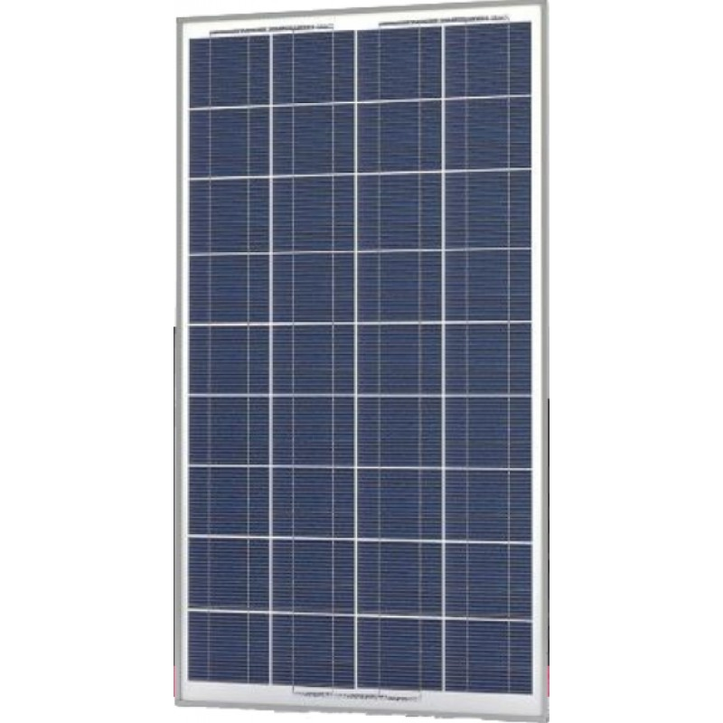 Panneau Solaire Panneau Solaire Suppliers And Manufacturers At