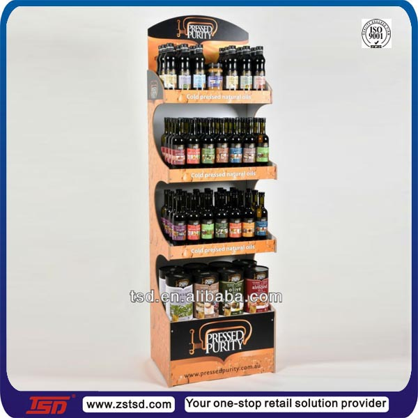 Contoh Produk Makanan Dan Minuman moreover TSD C318 Supermarket Promotion Spice Cardboard 590530129 further Top Selling Liquor Brands Continued together with Cheap Liquor Cabi  For You Home as well Look Inside Home Bars Liquor Collection Photos How To Store Spirits Slideshow. on liquor bottle shelf display
