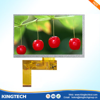 800x480 wallpaper tablet pc lcd display screen 7 inch