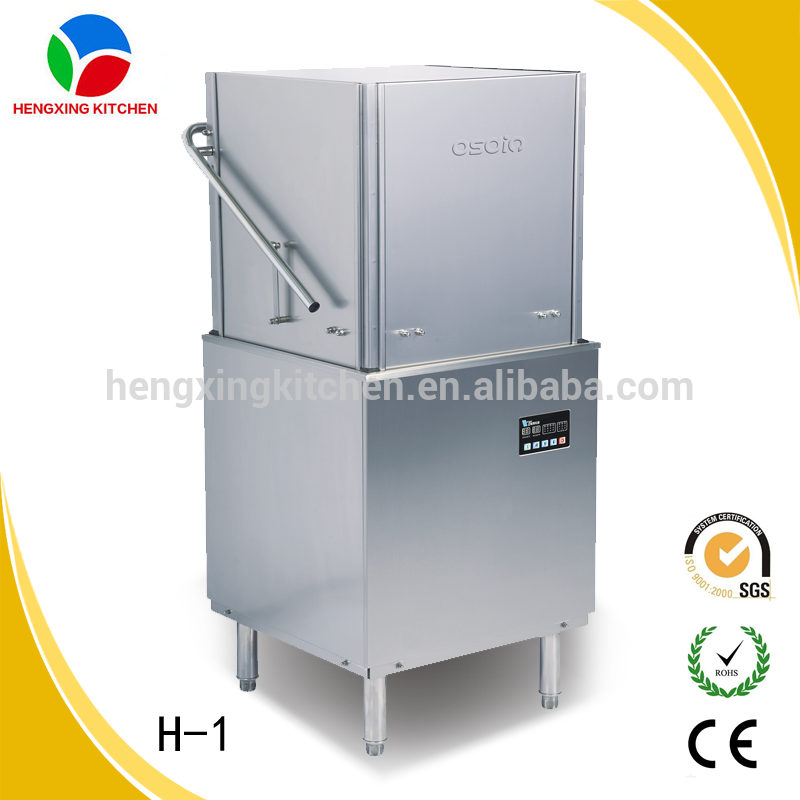 China Supplier Rack Conveyor Plate Washing Machine Manufacturer ...