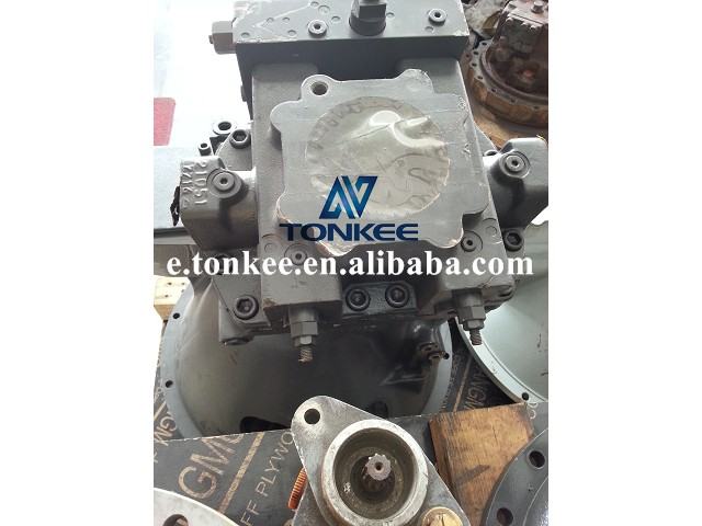 Construction Machinery Parts Sumitomo SH300A2 Hydraulic main pump for Excavator