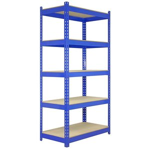wide metal shelf adjustable steel shelving unit 5 shelf steel shelving best metal shelving unit