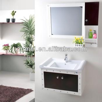 Inch Bathroom Vanity on 54 inch bathroom vanity, 100 inch bathroom vanity, 30 inch bathroom vanity, 68 inch bathroom vanity, 23 inch bathroom vanity, 16 inch bathroom vanity, 46 inch bathroom vanity, 44 inch bathroom vanity, 50 inch bathroom vanity, 20 inch bathroom vanity, 59 inch bathroom vanity, 10 inch bathroom vanity, 14 inch bathroom vanity, 25 inch bathroom vanity, 22 inch bathroom vanity, 83 inch bathroom vanity, 15 inch bathroom vanity, 70 inch bathroom vanity, 32 inch bathroom vanity, 64 inch bathroom vanity,