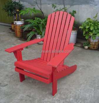 Awesome Polywood Seashell Adirondack Chair Buy Polywood Adirondack Chair Polywood Chair Polywood Adirondack Chairs Uk Product On Alibaba Com Unemploymentrelief Wooden Chair Designs For Living Room Unemploymentrelieforg