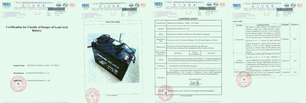 DIN50 55044MF Ắc Bảo Trì Miễn Phí Pin Xe