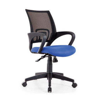 small comfortable office chair revolving QG064B good price staff chair  sc 1 st  Alibaba & Small Comfortable Office Chair Revolving Qg064b Good Price Staff ...