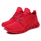 2019 hot shoes new black red stocks men casual sports sneakers running shoes