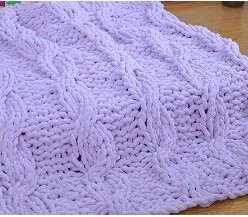 deb06dc3be3 Super Chunky Arm Knitting Polyester Giant Yarn To Crochet Rugs Knit ...