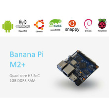 Top quality quad core customboard (custom board)Banana Pi M2 plus with Allwinner H3 better than LattePanda board.