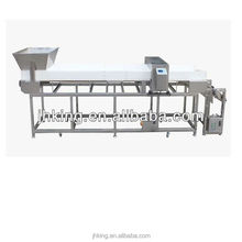 Conveyor belt metal detector/Food Metal Detector Machine for food processing industry