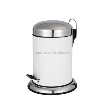 https://sc01.alicdn.com/kf/HTB199afagvD8KJjSsplq6yIEFXac/5L-7L-12L-Metal-stainless-steel-trash.jpg_350x350.jpg