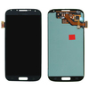 100% original for samsung galaxy s4 lcd i9500 digitizer assembly