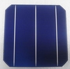/product-detail/high-efficiency-156mmx156mm-2bb-3bb-polycrystalline-solar-cells-multi-solar-cell-758701803.html