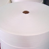 80% viscose 20% polyester spunlace nonwoven fabric for wet wipes tissue