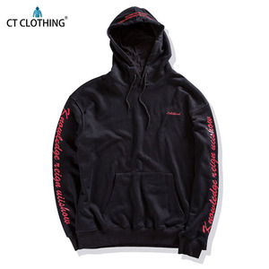 Cotton Material 100% Export Quality Men's Hoodies/Hoodies
